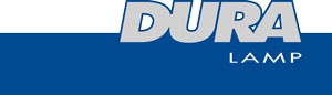 logo Duralamp