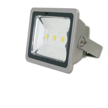 LED Flood schijnwerper 150W warm wit 230V 1470 lumen