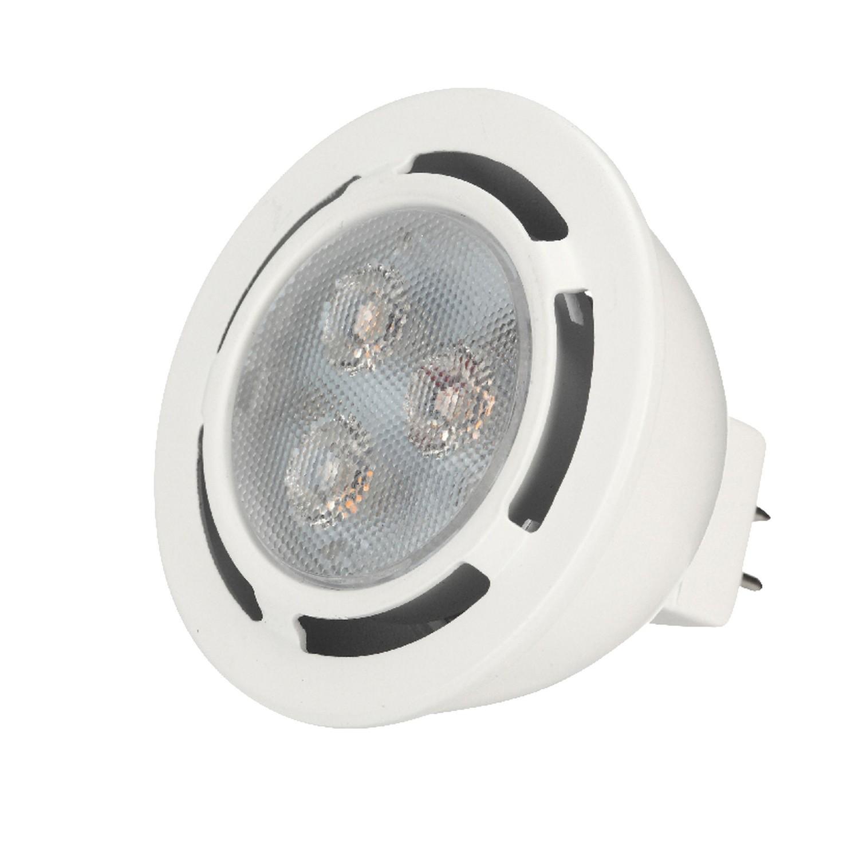 LED Spot Opple GU5.3 5W Warm Wit