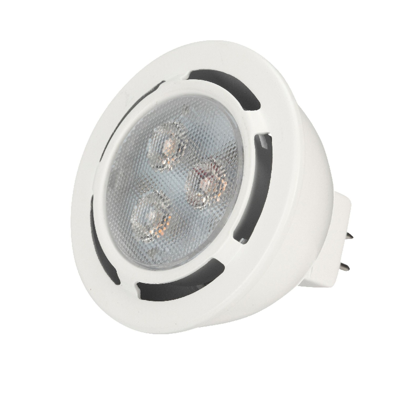 LED Spot Opple GU5.3 7W Warm Wit