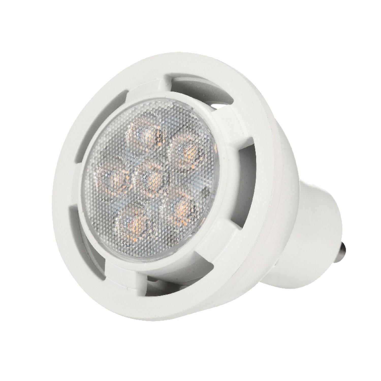 LED Spot Opple GU10 5W warm wit dimbaar