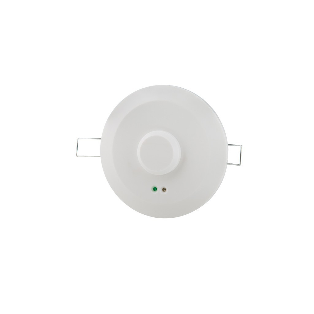 LED Bewegingsmelder INTERLight met intelligente sensor
